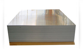 aluminum stacked sheet pic 1